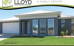 11(Lot31) Barton Avenue, Lloyd NSW