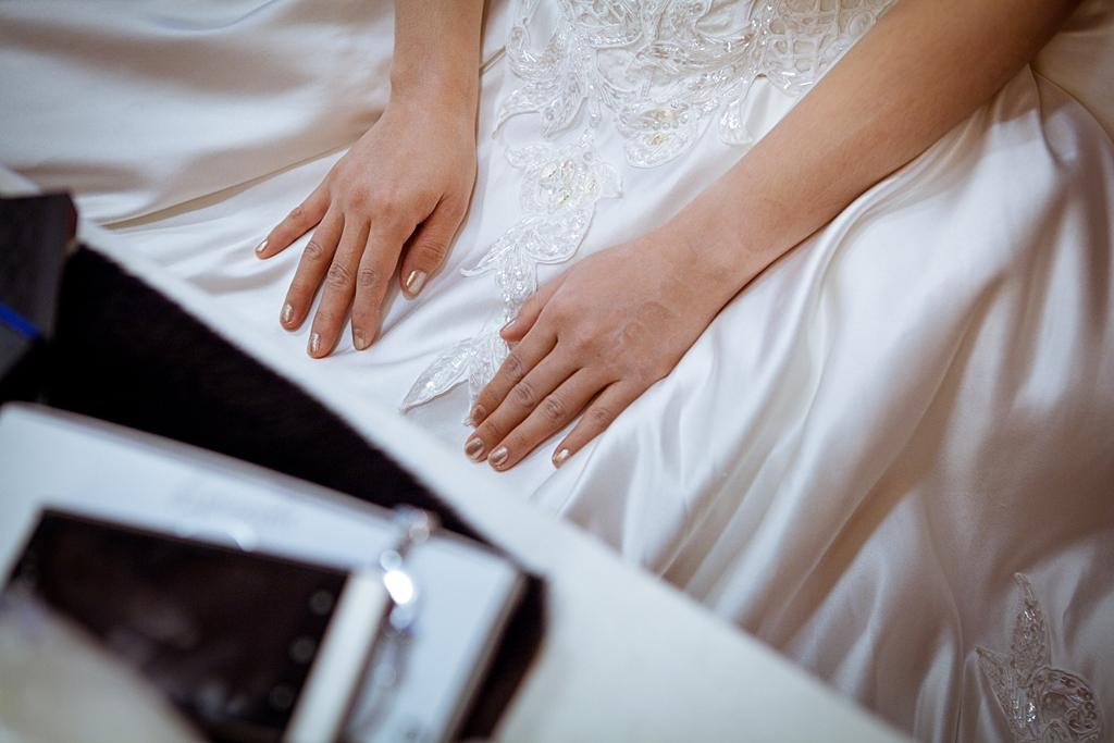 國賓素惠婚禮_0038