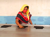 azie15-59 (Hans van der Blij) Tags: bangladesh dhakka