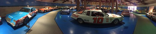 """international motorsports hall of fame • <a style=""""font-size:0.8em;"""" href=""""http://www.flickr.com/photos/20810644@N05/17768699188/"""" target=""""_blank"""">View on Flickr</a>"""