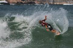 WCT Oi Rio Pro 2015 - Mick Fanning (adelaidephotos) Tags: brazil sport rio brasil riodejaneiro championship surf surfer australian surfing professional tournament australiano mens pro barradatijuca campeonato esporte surfe profissional torneio surfista masculino surfando aspworldtour wsl mickfanning mariaadelaidesilva wctoiriopro2015