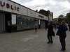 Public Market, Woolwich