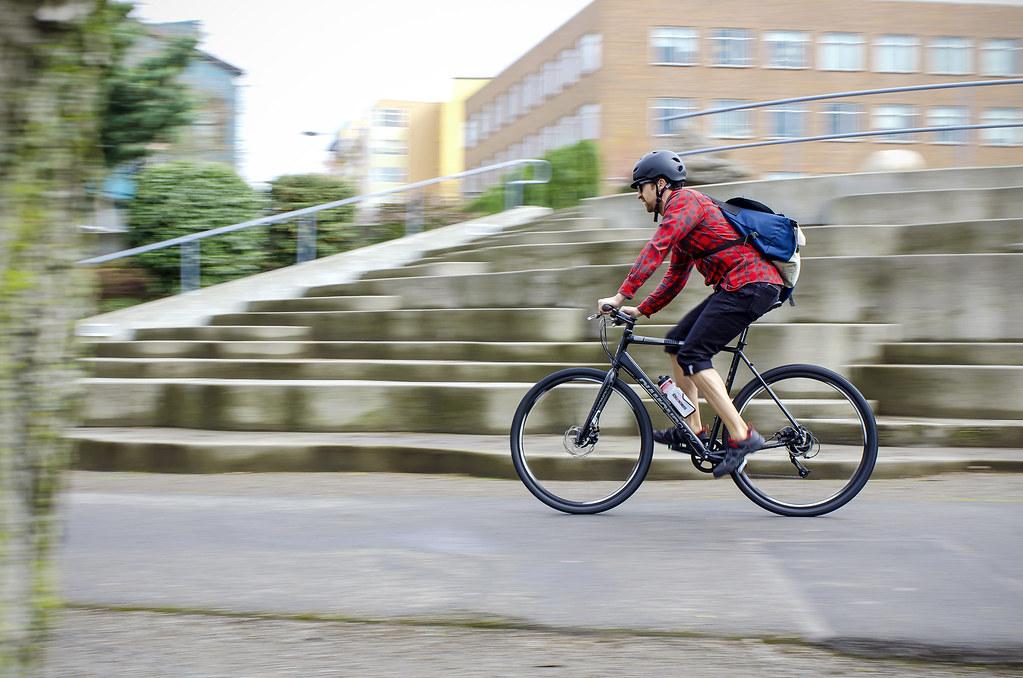 d31ef9f7413 032415_Diamondback_Fremont_0311 (iancoble) Tags: seattle bikes wa diamondback  haanjo