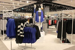f21_russia_opening (36)