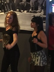 """Karaoke with Zoo Karaoke at Sunset Downtown in Henderson Nevada • <a style=""""font-size:0.8em;"""" href=""""http://www.flickr.com/photos/131449174@N04/18196531920/"""" target=""""_blank"""">View on Flickr</a>"""