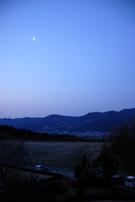 _DSC0579_副本