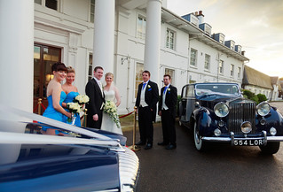 Wedding_car_hire-06