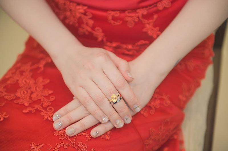 18245099791_e516ea4fa8_o- 婚攝小寶,婚攝,婚禮攝影, 婚禮紀錄,寶寶寫真, 孕婦寫真,海外婚紗婚禮攝影, 自助婚紗, 婚紗攝影, 婚攝推薦, 婚紗攝影推薦, 孕婦寫真, 孕婦寫真推薦, 台北孕婦寫真, 宜蘭孕婦寫真, 台中孕婦寫真, 高雄孕婦寫真,台北自助婚紗, 宜蘭自助婚紗, 台中自助婚紗, 高雄自助, 海外自助婚紗, 台北婚攝, 孕婦寫真, 孕婦照, 台中婚禮紀錄, 婚攝小寶,婚攝,婚禮攝影, 婚禮紀錄,寶寶寫真, 孕婦寫真,海外婚紗婚禮攝影, 自助婚紗, 婚紗攝影, 婚攝推薦, 婚紗攝影推薦, 孕婦寫真, 孕婦寫真推薦, 台北孕婦寫真, 宜蘭孕婦寫真, 台中孕婦寫真, 高雄孕婦寫真,台北自助婚紗, 宜蘭自助婚紗, 台中自助婚紗, 高雄自助, 海外自助婚紗, 台北婚攝, 孕婦寫真, 孕婦照, 台中婚禮紀錄, 婚攝小寶,婚攝,婚禮攝影, 婚禮紀錄,寶寶寫真, 孕婦寫真,海外婚紗婚禮攝影, 自助婚紗, 婚紗攝影, 婚攝推薦, 婚紗攝影推薦, 孕婦寫真, 孕婦寫真推薦, 台北孕婦寫真, 宜蘭孕婦寫真, 台中孕婦寫真, 高雄孕婦寫真,台北自助婚紗, 宜蘭自助婚紗, 台中自助婚紗, 高雄自助, 海外自助婚紗, 台北婚攝, 孕婦寫真, 孕婦照, 台中婚禮紀錄,, 海外婚禮攝影, 海島婚禮, 峇里島婚攝, 寒舍艾美婚攝, 東方文華婚攝, 君悅酒店婚攝,  萬豪酒店婚攝, 君品酒店婚攝, 翡麗詩莊園婚攝, 翰品婚攝, 顏氏牧場婚攝, 晶華酒店婚攝, 林酒店婚攝, 君品婚攝, 君悅婚攝, 翡麗詩婚禮攝影, 翡麗詩婚禮攝影, 文華東方婚攝