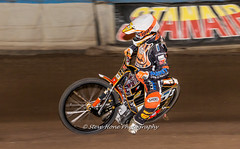 056 (the_womble) Tags: stars sony young lynn tigers speedway youngstars kingslynn mildenhall nationalleague sonya99 adrianfluxarena