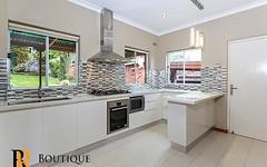 7 Tramway Street, Denistone West NSW