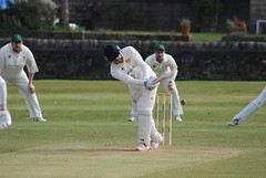 "Playing Against Horsforth (H) on 7th May 2016 • <a style=""font-size:0.8em;"" href=""http://www.flickr.com/photos/47246869@N03/26274121513/"" target=""_blank"">View on Flickr</a>"