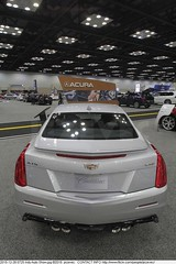 2015-12-28 0725 Indy Auto Show Cadillac Group (Badger 23 / jezevec) Tags: auto show new cars industry make car shopping photo model automobile forsale image indianapolis year review picture indy indiana autoshow automotive voiture cadillac coche carro specs  current carshow shoppers newcar automobili automvil automveis manufacturer 2016  dealers    samochd automvel jezevec motorvehicle otomobil   indianapolisconventioncenter  automaker  autombil automana 2010s indyautoshow bifrei awto automobili  bilmrke   giceh 20151228