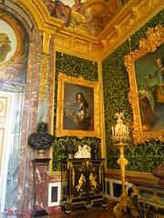 IMG_1751 (irischao) Tags: trip travel vacation paris france 2016 chateaudeversailles