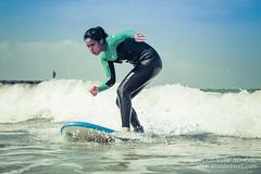 Lez15mag16_063 (barefootriders) Tags: school roma surf italia barefoot scuola