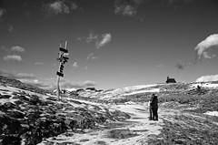 Where are we ?:) (Janko64) Tags: zima marije vas sneg planina velika velikaplanina pastirska snene cerkvica pastirskavas cerkvicamarijesnene