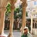 Dubrovnik_2596