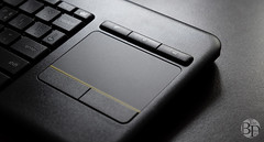 Lr43_L1000094 (TheBetterDay) Tags: mouse keyboard pad wireless logitech trackpad k400 logitechkeyboard unifying k400plus