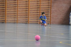 2016-04-23 Allurralde (IGB Leizaran-Alona Mendi)_103 (Leizaran Eskubaloia) Tags: deportes aloa mendi balonmano leizaran kirolak andoain eskubaloia allurralde cdbleizaran