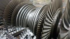 AKW Zwentendorf (library_mistress) Tags: austria österreich niederösterreich kernkraftwerk nuclearpowerplant loweraustria akw atomkraftwerk evn zwentendorf