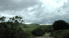 RAW_IMG_3063 (jeremy!) Tags: california landscape tesla autopilot canon1740mm teslamodels canoneosrebelt1i photographyviaautopilot thegreatautopilotroadtrip