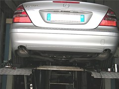 """mercedes_e240_v6_17 • <a style=""""font-size:0.8em;"""" href=""""http://www.flickr.com/photos/143934115@N07/26887083494/"""" target=""""_blank"""">View on Flickr</a>"""