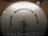 Disc 4161 (stagedoor) Tags: uk england copyright museum olympus musicalinstrument disc hertfordshire stalbans em1 gounod organtheatre camproad