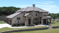 186 Crooked Creek Ln, Aledo TX (1) (America's fastest growing roof tile.) Tags: roof mediterranean roofs spanish roofing tuscan rooftiles tileroofs concretetiles concretetile concreterooftile crownrooftiles roofingrooftiletileroofconcreterooftile