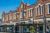 Balclutha (Natalia Volna itravelNZ@ travel app) Tags: newzealand buildings historical otago southland sh1 balclutha bridgecluthariver