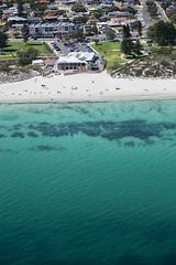Mullallo Beach_Western Australia_aerial_3914
