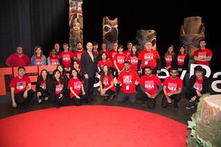 TEDxStanleyPark 2016-7286