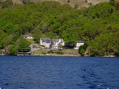 Loch Lomond 5 (mrd1xjr) Tags: scotland loch lomond