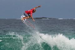 WCT Oi Rio Pro 2016 - Josh Kerr (adelaidephotos) Tags: brazil sport rio brasil riodejaneiro championship surf surfer australian surfing professional tournament australiano mens pro barradatijuca campeonato esporte surfe profissional torneio surfista masculino joshkerr surfando aspworldtour wsl mariaadelaidesilva wctoiriopro2016
