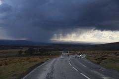 England_2016_02_Dartmoor_007
