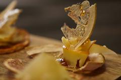 Stefanie_Parkinson_Rioja_Wine_5_22_2016_7 (COCHON555) Tags: festival cheese losangeles wine tapas unionstation rioja jamon chefs cochon555 heritagebreedpigs