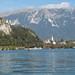 Lake Bled_1340