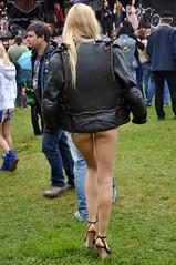 DSC_0871 (ABRUZZI76) Tags: summer festival harleydavidson moto bikers openair bikersbrothersfestival2016