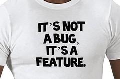 TGIF (IT.Me) Tags: technology humor it tgif information itme itmelosangeles itmeclub