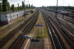 2016_Ferencvros_2101 (emzepe) Tags: railroad station yard train tren hungary budapest eisenbahn railway zug bahnhof bahn railyard ungarn classification 2016 hongrie nyr jnius vonat plyaudvar vast ferencvros ferencvrosi lloms vastlloms