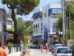 Toroni-Sitonija-grcka-greece-123 (mojagrcka) Tags: greece grcka toroni sitonija