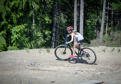 Bear Mountain Bike Park-4622 (mariskar) Tags: cycling bikes bearmountain biking mtb mountainbiking victoriabc bikepark dirtjumping bearmountainresort thecyclingco bearmountainbikepark