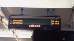 Finchley Road station, Finchley Road, NW3 (Tetramesh) Tags: uk greatbritain england london metro unitedkingdom britain tube londres gb londonunderground londra thetube lu londen londinium lontoo llondon londontransport tfl londone transportforlondon londyn llundain londn  lunnainn londain londono tetramesh londrez  loundres londr lndra