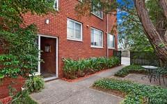 9/6 Turner Street, Balmain NSW