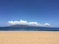 Island Dreams (Dominic Sagar) Tags: lahaina hawaii unitedstates us