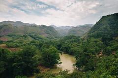 Guatemala (Rob Walwyn) Tags: lake flores canon is mark guatemala iii antigua atitlan tikal l 5d hd f4 hoya semuc champey 2470mm polariser 5d3