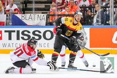 """IIHF WC15 PR Germany vs. Austria 11.05.2015 040.jpg • <a style=""""font-size:0.8em;"""" href=""""http://www.flickr.com/photos/64442770@N03/16931459983/"""" target=""""_blank"""">View on Flickr</a>"""