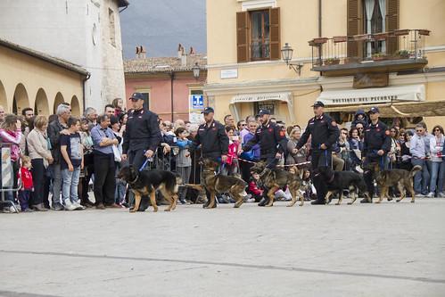 cinofili_a_norcia_in_piazza-010_da_raw