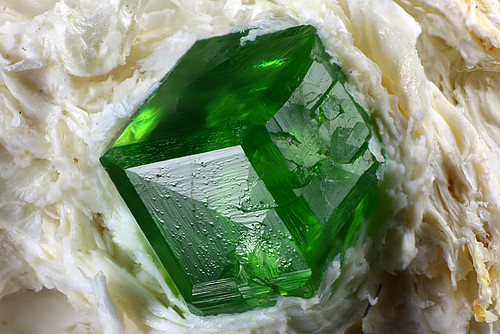demantoid_3