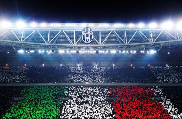 Juventus najvredniji talijanski klub