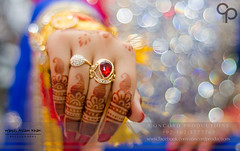Colors (concordproductions) Tags: life wedding pakistan red colors fun photography groom bride couple moments shoot events rung weddings punjab lahore feelings shootings rang colorsoflife weddingphotography bookings coupleshoot brideshoot concordproductions waqasaslamkhan