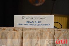 Brad Bird (NotaUtil) Tags: bird jeff brad canon movie hotel tim george dr cassidy disney follow hills montage conference beverly press tomorrowland athena clooney jensen mcgraw urania subscribe damonlindelof raffey notautil